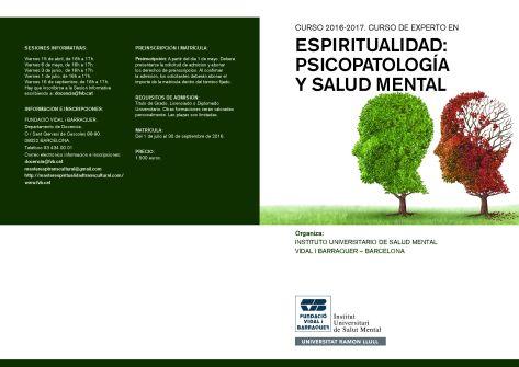 2016_%20Diptico%20Psicopatologies%20ESP%20cast%201