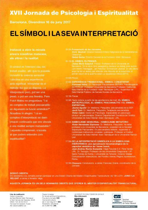 2017.06.Jornada FVB. El símbol i la seva interpretació.jpg